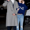 ナムジュヒョク&イソンギョン 熱愛認める。ドラマ「力動妖精キムボクジュ」で共演。